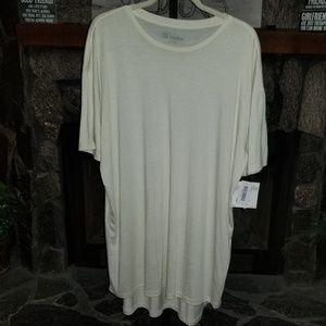Lularoe Patrick Tee Shirt